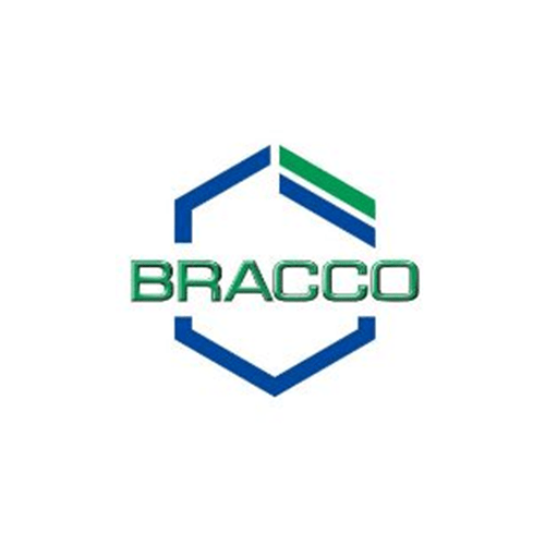 Logo partenaire Braco