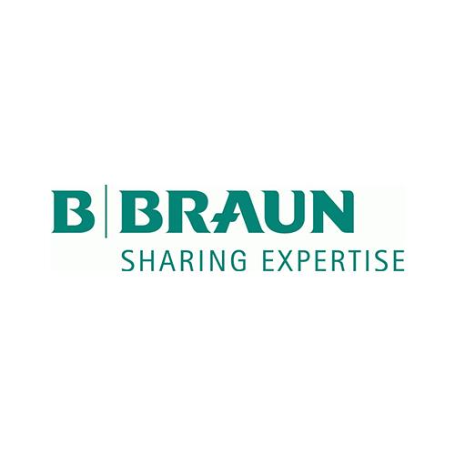 Logo partenaire Braun
