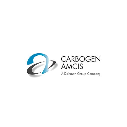 Logo partenaire Carboren
