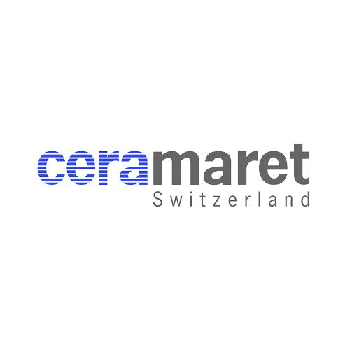 Logo partenaire Ceramet
