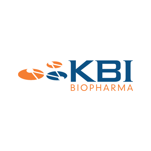 Logo partenaire KBI