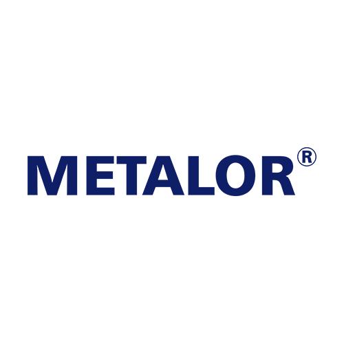 Logo partenaire Metalor