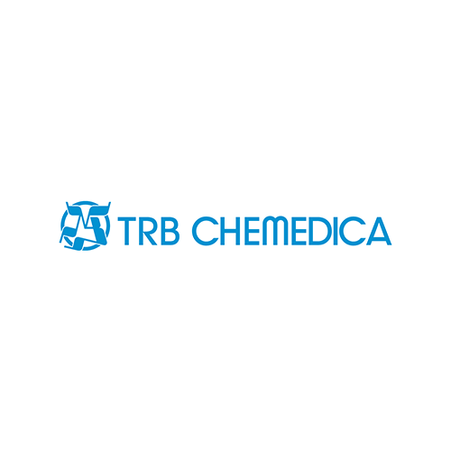 Logo partenaire TRB