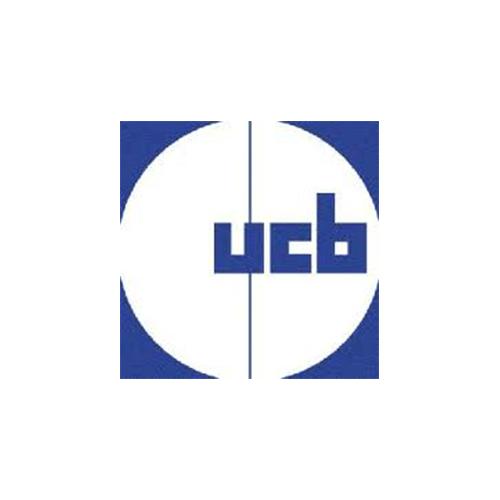 Logo partenaire UCB